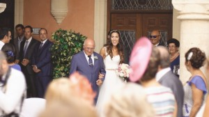 video-de-boda-en-el-castillo-de-luna-y-los-caimanes-rota-23
