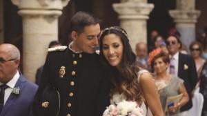 video-de-boda-en-el-castillo-de-luna-y-los-caimanes-rota-24