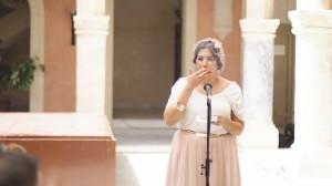 video-de-boda-en-el-castillo-de-luna-y-los-caimanes-rota-26
