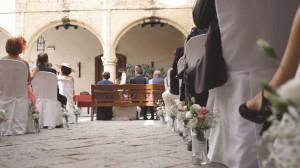 video-de-boda-en-el-castillo-de-luna-y-los-caimanes-rota-27