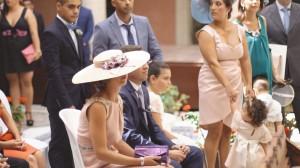 video-de-boda-en-el-castillo-de-luna-y-los-caimanes-rota-28