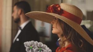 video-de-boda-en-el-castillo-de-luna-y-los-caimanes-rota-29