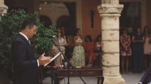 video-de-boda-en-el-castillo-de-luna-y-los-caimanes-rota-30