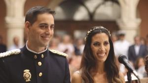 video-de-boda-en-el-castillo-de-luna-y-los-caimanes-rota-31