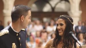 video-de-boda-en-el-castillo-de-luna-y-los-caimanes-rota-32