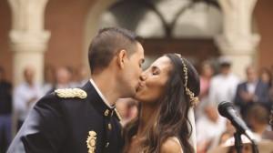 video-de-boda-en-el-castillo-de-luna-y-los-caimanes-rota-33