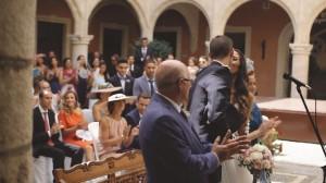 video-de-boda-en-el-castillo-de-luna-y-los-caimanes-rota-34