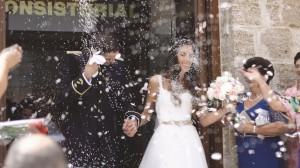 video-de-boda-en-el-castillo-de-luna-y-los-caimanes-rota-35