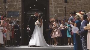 video-de-boda-en-el-castillo-de-luna-y-los-caimanes-rota-36