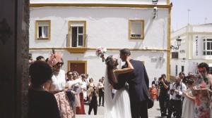 video-de-boda-en-el-castillo-de-luna-y-los-caimanes-rota-37