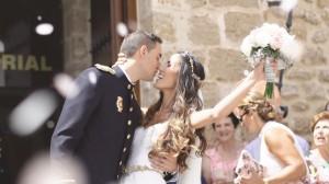 video-de-boda-en-el-castillo-de-luna-y-los-caimanes-rota-38