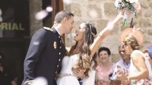 video-de-boda-en-el-castillo-de-luna-y-los-caimanes-rota-39