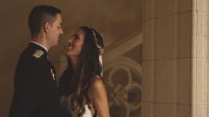 video-de-boda-en-el-castillo-de-luna-y-los-caimanes-rota-40