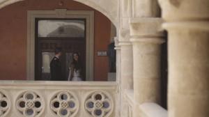 video-de-boda-en-el-castillo-de-luna-y-los-caimanes-rota-41