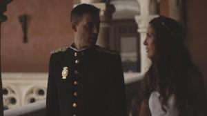 video-de-boda-en-el-castillo-de-luna-y-los-caimanes-rota-42