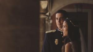 video-de-boda-en-el-castillo-de-luna-y-los-caimanes-rota-43