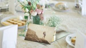 video-de-boda-en-el-castillo-de-luna-y-los-caimanes-rota-48