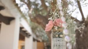 video-de-boda-en-el-castillo-de-luna-y-los-caimanes-rota-50