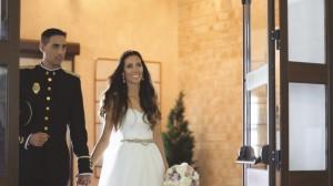 video-de-boda-en-el-castillo-de-luna-y-los-caimanes-rota-59