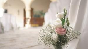 video-de-boda-en-el-castillo-de-luna-y-los-caimanes-rota-6