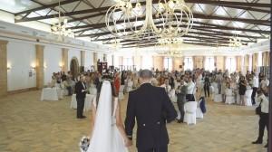 video-de-boda-en-el-castillo-de-luna-y-los-caimanes-rota-60