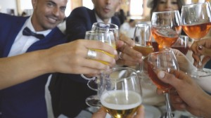 video-de-boda-en-el-castillo-de-luna-y-los-caimanes-rota-61