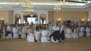 video-de-boda-en-el-castillo-de-luna-y-los-caimanes-rota-63