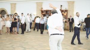 video-de-boda-en-el-castillo-de-luna-y-los-caimanes-rota-64