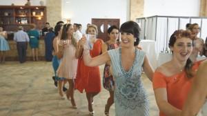 video-de-boda-en-el-castillo-de-luna-y-los-caimanes-rota-66