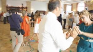 video-de-boda-en-el-castillo-de-luna-y-los-caimanes-rota-67