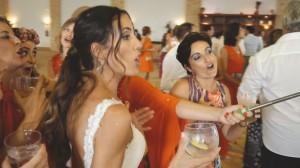video-de-boda-en-el-castillo-de-luna-y-los-caimanes-rota-68