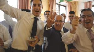 video-de-boda-en-el-castillo-de-luna-y-los-caimanes-rota-69