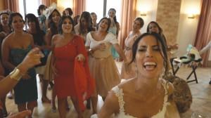 video-de-boda-en-el-castillo-de-luna-y-los-caimanes-rota-70