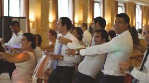 video-de-boda-en-el-castillo-de-luna-y-los-caimanes-rota-71