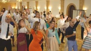 video-de-boda-en-el-castillo-de-luna-y-los-caimanes-rota-72