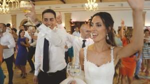 video-de-boda-en-el-castillo-de-luna-y-los-caimanes-rota-73