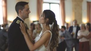 video-de-boda-en-el-castillo-de-luna-y-los-caimanes-rota-74