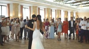 video-de-boda-en-el-castillo-de-luna-y-los-caimanes-rota-75