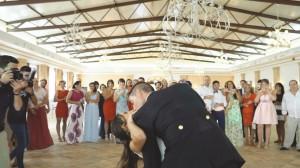 video-de-boda-en-el-castillo-de-luna-y-los-caimanes-rota-76