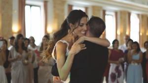 video-de-boda-en-el-castillo-de-luna-y-los-caimanes-rota-77