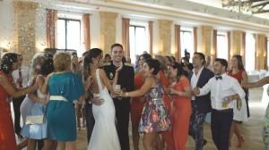 video-de-boda-en-el-castillo-de-luna-y-los-caimanes-rota-78