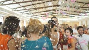 video-de-boda-en-el-castillo-de-luna-y-los-caimanes-rota-79