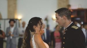 video-de-boda-en-el-castillo-de-luna-y-los-caimanes-rota-81