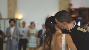 video-de-boda-en-el-castillo-de-luna-y-los-caimanes-rota-82