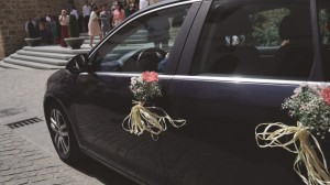 video-de-boda-en-el-castillo-de-luna-y-los-caimanes-rota-9