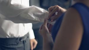 video-de-boda-en-el-palacio-de-los-cordova-granada-alhambra10