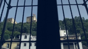 video-de-boda-en-el-palacio-de-los-cordova-granada-alhambra11
