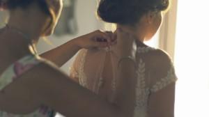 video-de-boda-en-el-palacio-de-los-cordova-granada-alhambra17