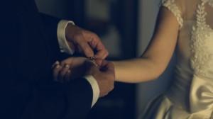 video-de-boda-en-el-palacio-de-los-cordova-granada-alhambra18