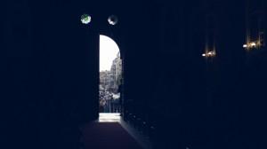 video-de-boda-en-el-palacio-de-los-cordova-granada-alhambra24